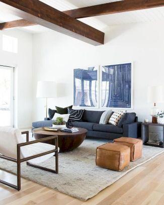 Wonderful living room design ideas 17