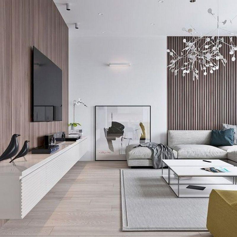 Wonderful living room design ideas 27