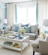 Wonderful living room design ideas 32