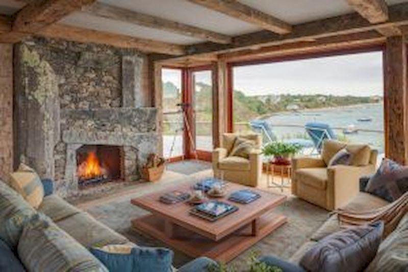 Wonderful living room design ideas 41