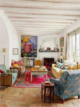 Wonderful living room design ideas 47