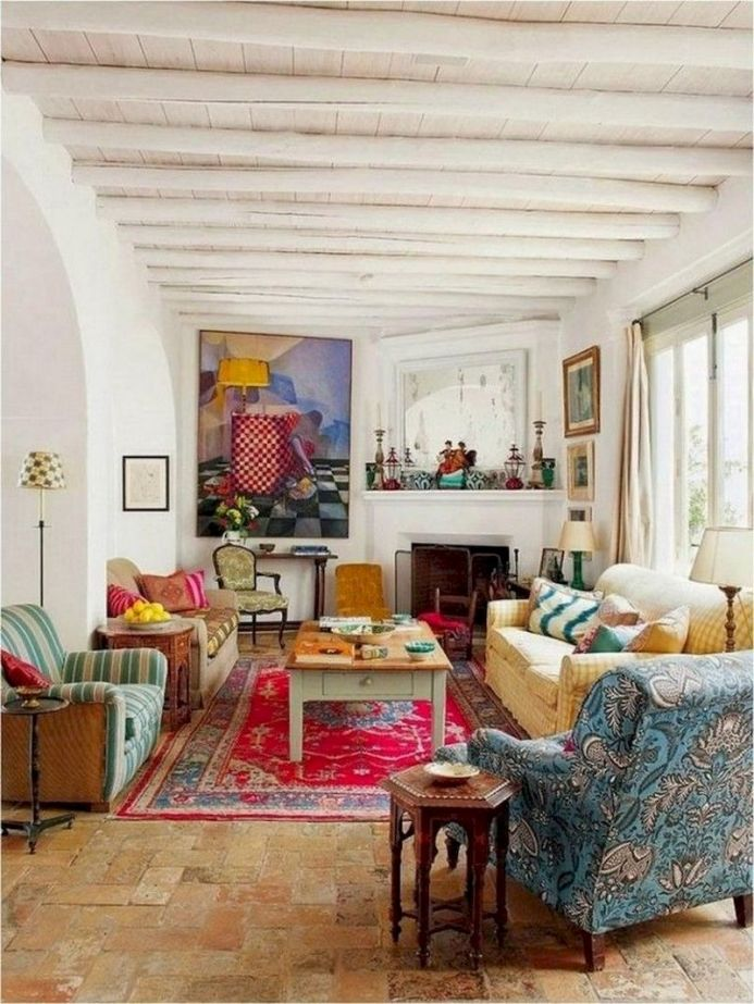 Wonderful living room design ideas 47