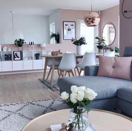 Wonderful living room design ideas 49