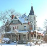 Affordable old house ideas look interesting for your home 03