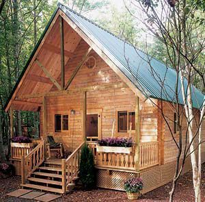 Affordable old house ideas look interesting for your home 08