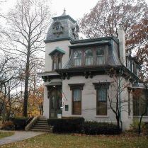 Affordable old house ideas look interesting for your home 09