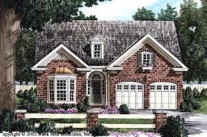 Affordable old house ideas look interesting for your home 20