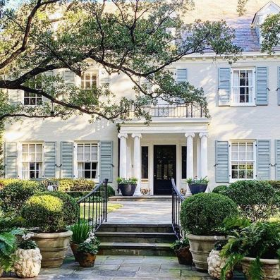 Affordable old house ideas look interesting for your home 28