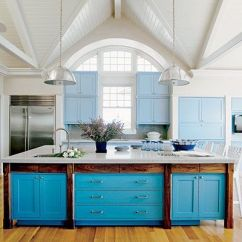 Affordable old house ideas look interesting for your home 30