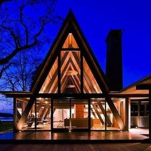Affordable old house ideas look interesting for your home 35
