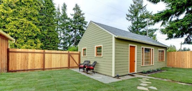 Affordable old house ideas look interesting for your home 36