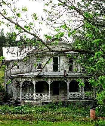 Affordable old house ideas look interesting for your home 50