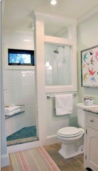 Amazing country bathrooms ideas you can imitate 01