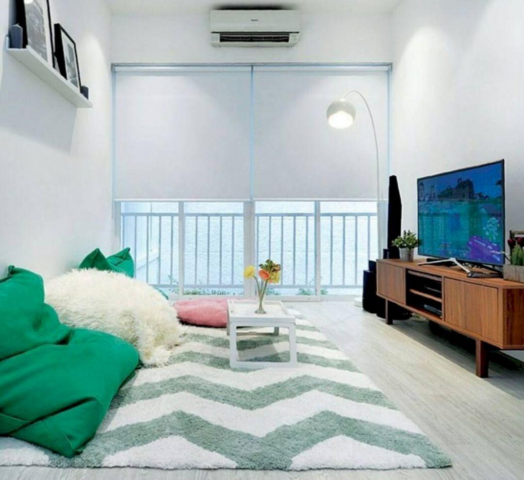 Awesome contemporary living room decor ideas 01