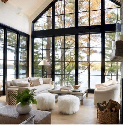 Awesome contemporary living room decor ideas 05