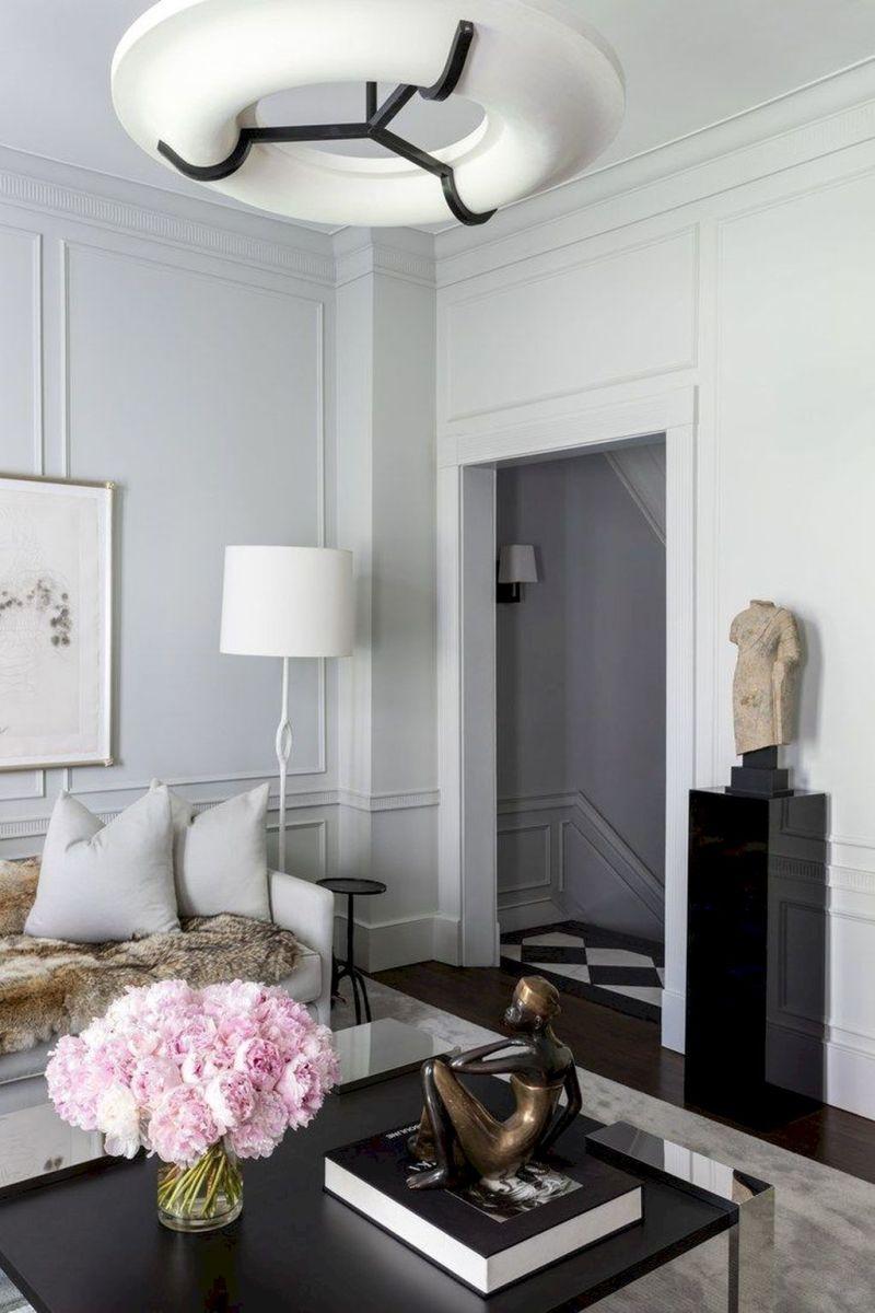 Awesome contemporary living room decor ideas 14