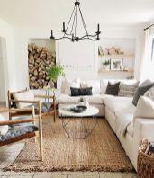Awesome contemporary living room decor ideas 15