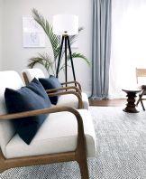Awesome contemporary living room decor ideas 16