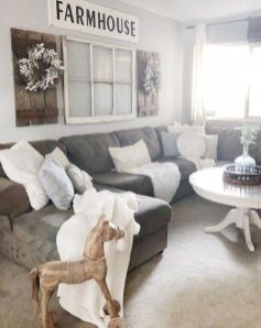 Awesome contemporary living room decor ideas 19