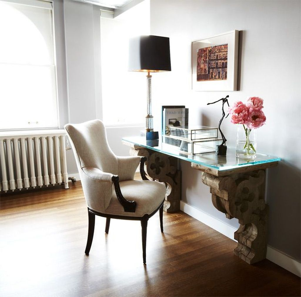 Best ideas for decorating room to be more interesting with corbels 01