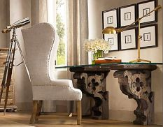 Best ideas for decorating room to be more interesting with corbels 05