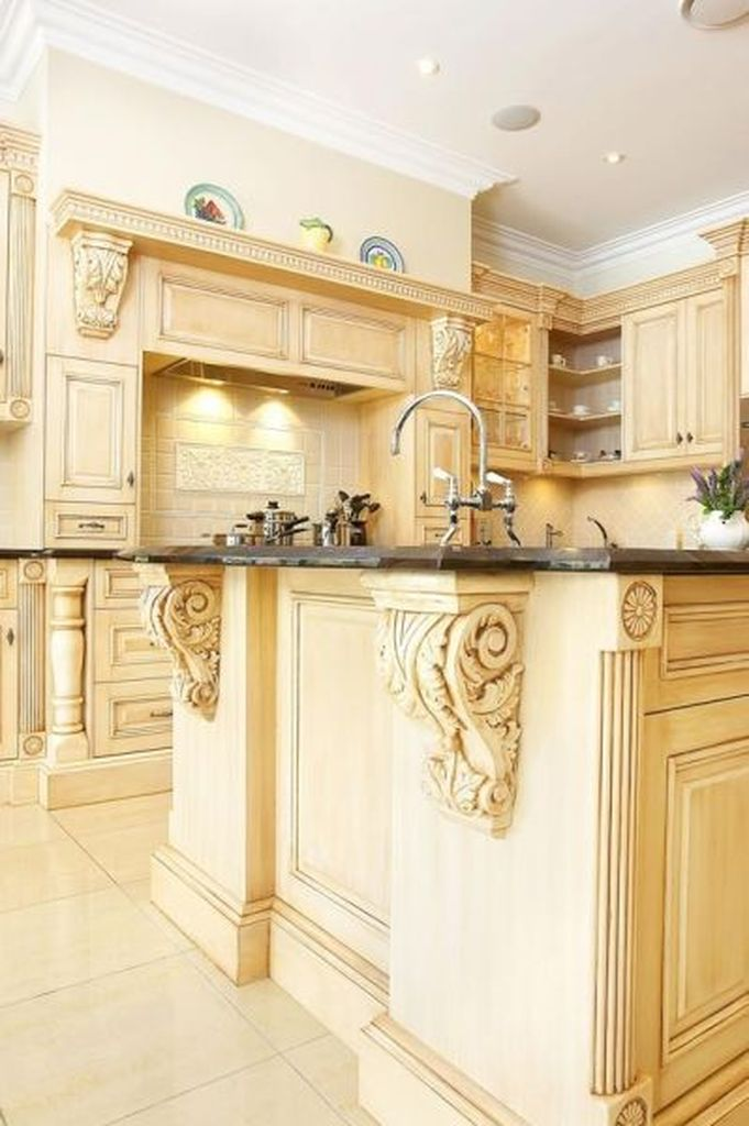 Best ideas for decorating room to be more interesting with corbels 08