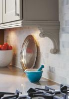 Best ideas for decorating room to be more interesting with corbels 12