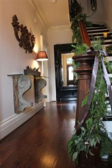 Best ideas for decorating room to be more interesting with corbels 18