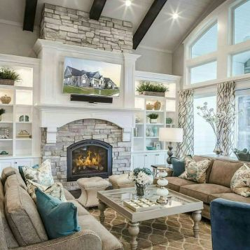 Best ideas for decorating room to be more interesting with corbels 20