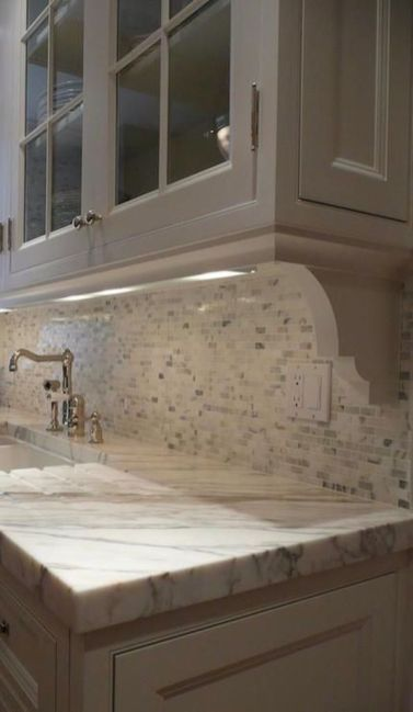 Best ideas for decorating room to be more interesting with corbels 25