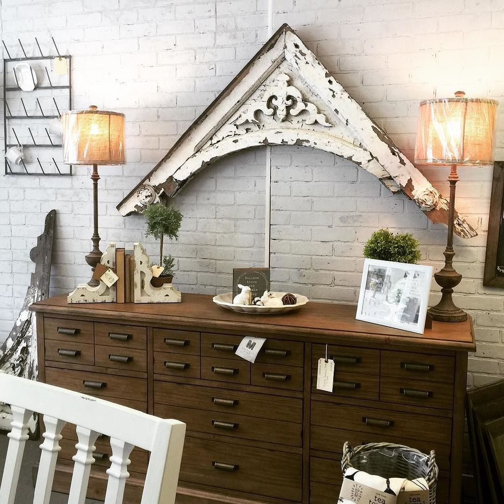 Best ideas for decorating room to be more interesting with corbels 37