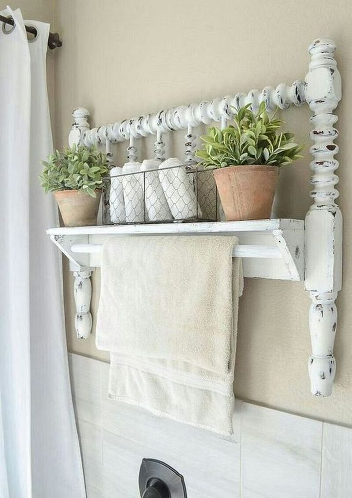 Best ideas for decorating room to be more interesting with corbels 42
