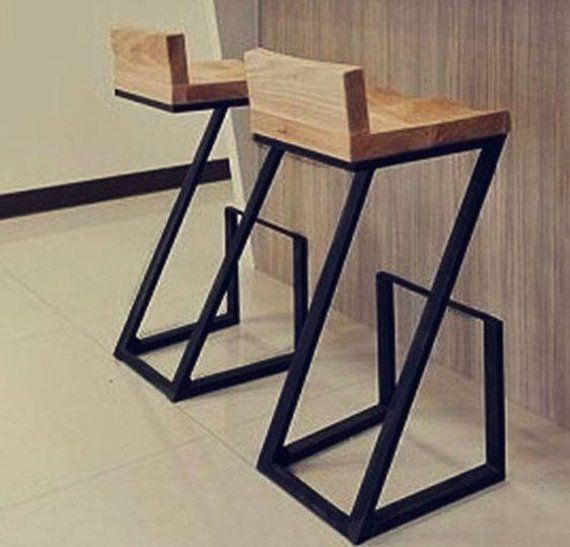 Brilliant furniture design ideas with wood pallets 10