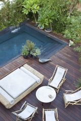 Charming living room design ideas for outdoor 05