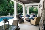 Charming living room design ideas for outdoor 52