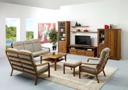 Charming living room design ideas for outdoor 53