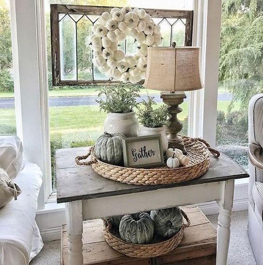 Elegant kitchen desk organizer ideas to look neat 12