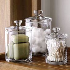 Elegant kitchen desk organizer ideas to look neat 27
