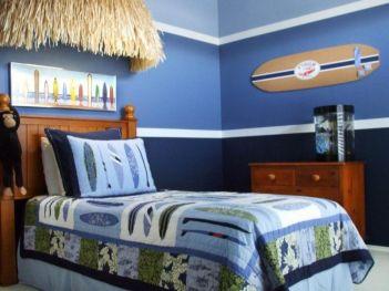 Impressive bedroomdesign ideas to boys 05