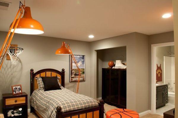 Impressive bedroomdesign ideas to boys 10