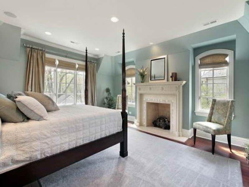 Impressive bedroomdesign ideas to boys 12
