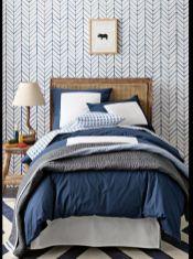 Impressive bedroomdesign ideas to boys 16