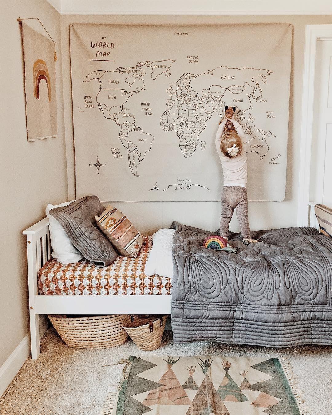 Impressive bedroomdesign ideas to boys 28