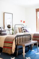 Impressive bedroomdesign ideas to boys 31