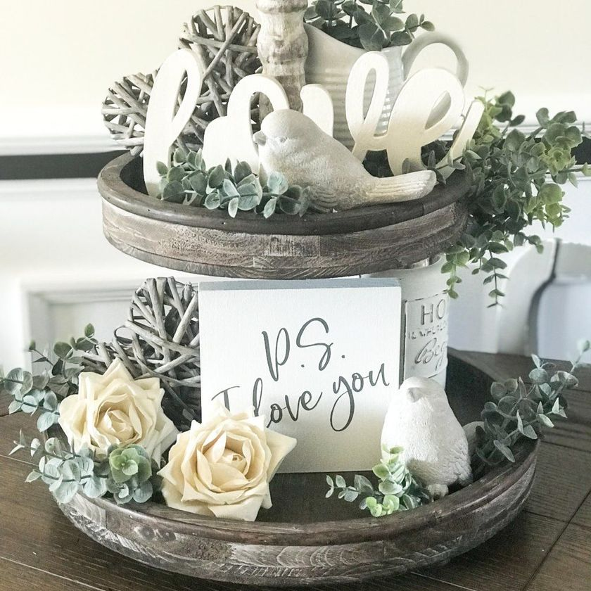 Impressive mini garden mug ideas to add beauty on your home 05