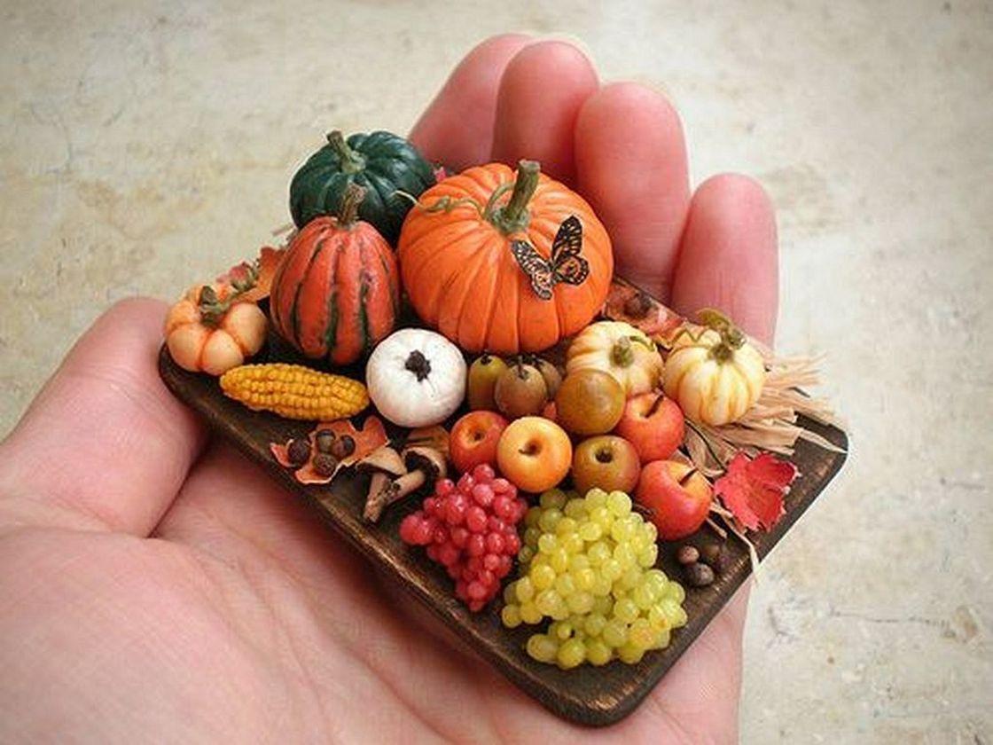 Impressive mini garden mug ideas to add beauty on your home 51