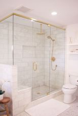 Inspiring shower tile ideas that will transform your bathroom 05