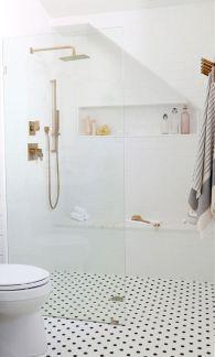 Inspiring shower tile ideas that will transform your bathroom 07