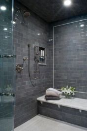 Inspiring shower tile ideas that will transform your bathroom 12