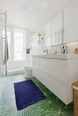 Inspiring shower tile ideas that will transform your bathroom 13